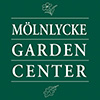 Mölnlycke Gardencenter